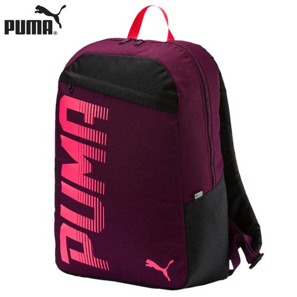 Puma - Ученическа раница Пума 156258