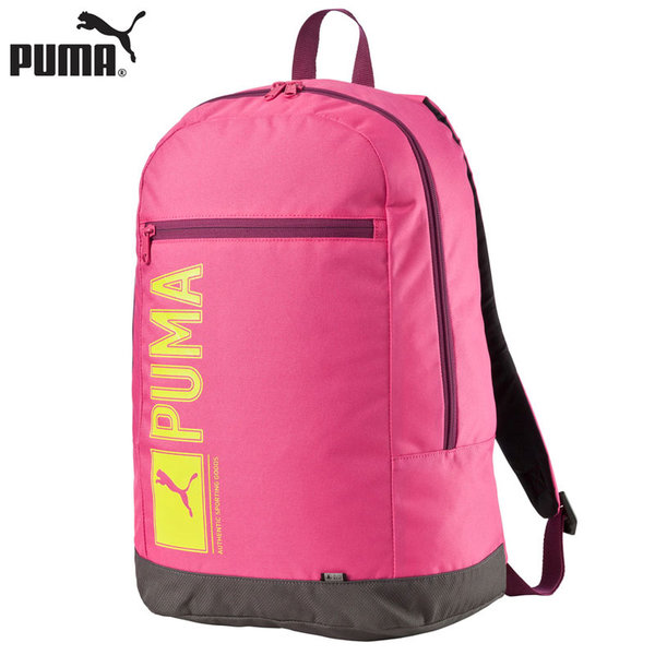 Puma - Ученическа раница Пума 127258