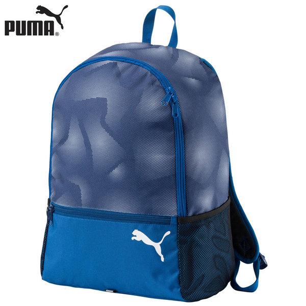 Puma - Ученическа раница Пума 150258