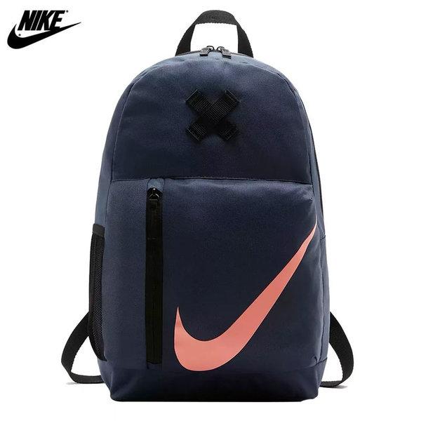 e15c3e29310 Ученически раници Nike - Детски играчки от igra4kite.com