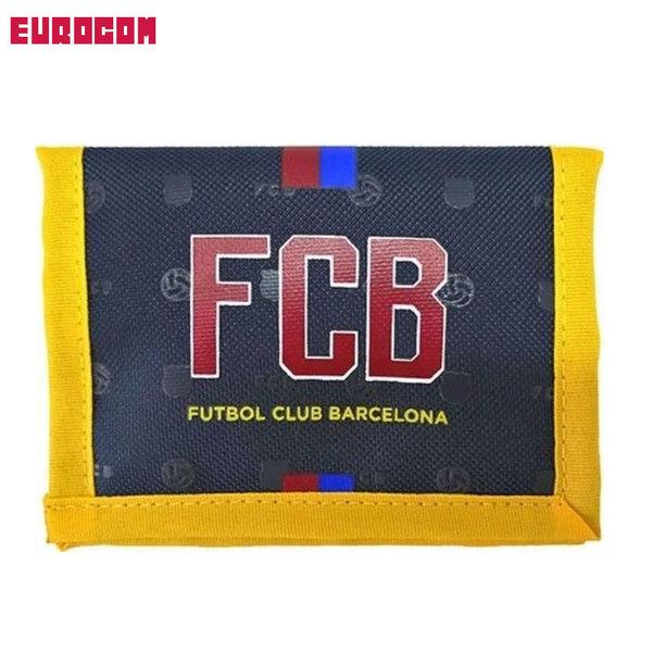 Eurocom FC Barcelona - Портмоне Барселона 53547