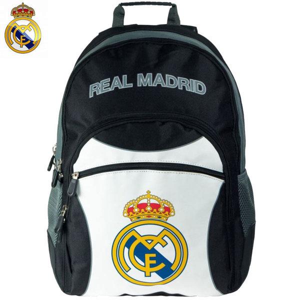Real Madrid - Ученическа раница Реал Мадрид 170534