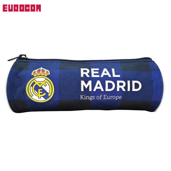 Eurocom Real Madrid - Ученически несесер Реал Мадрид 53577