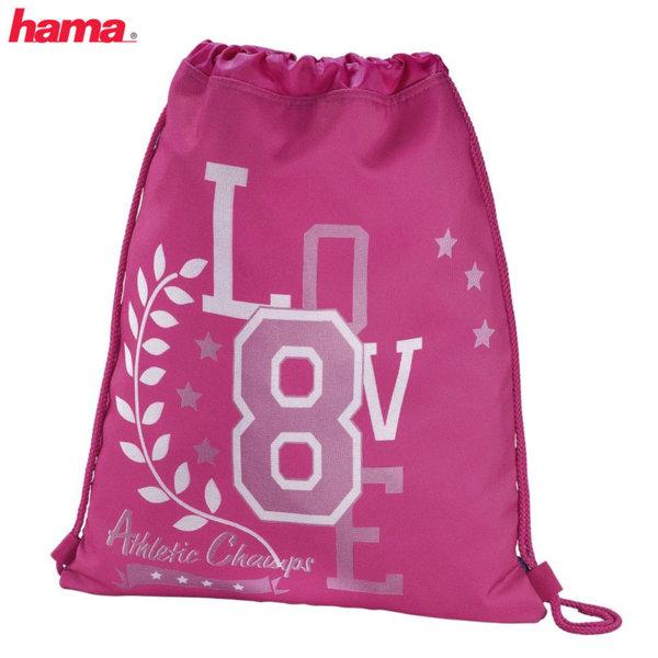 Hama - Спортна торба Young & Stars 139116