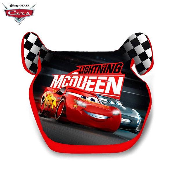 Disney Cars - Стол за кола Колите 15-36кг 9714