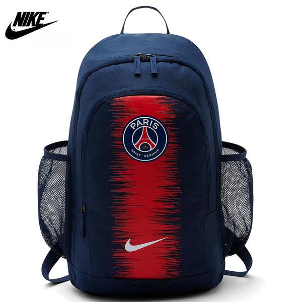 1b35f7e52be Nike PSG - Ученическа раница Найк Париж Сейнт Жармен 1833