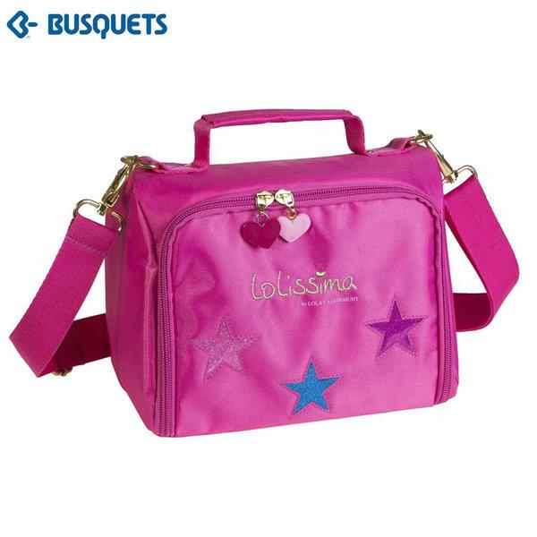 Busquets Lolissima - Термо чанта за закуски 20065