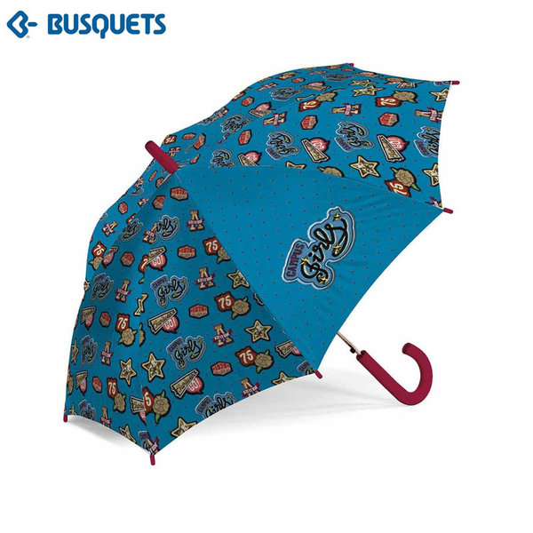 Busquets Campus - Детски чадър 01046