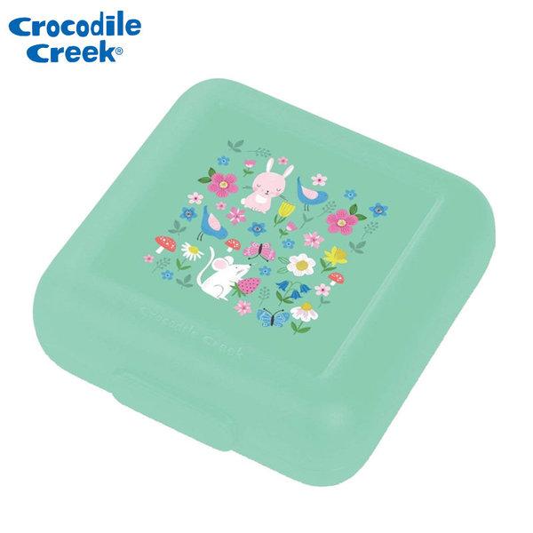 Crocodile Creek - Кутия за храна Приятели 50971