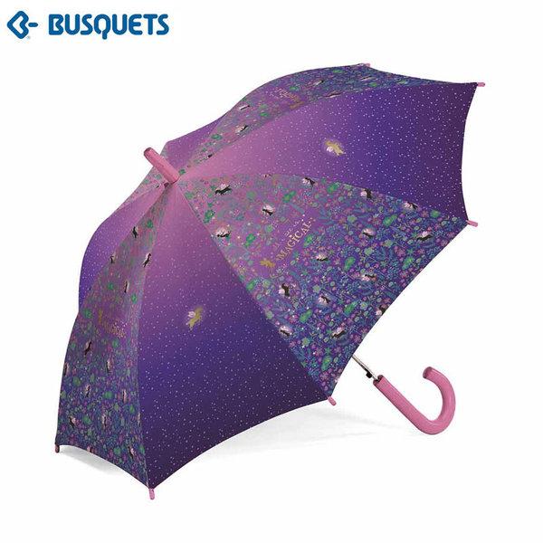 Busquets Magical - Детски чадър 01039