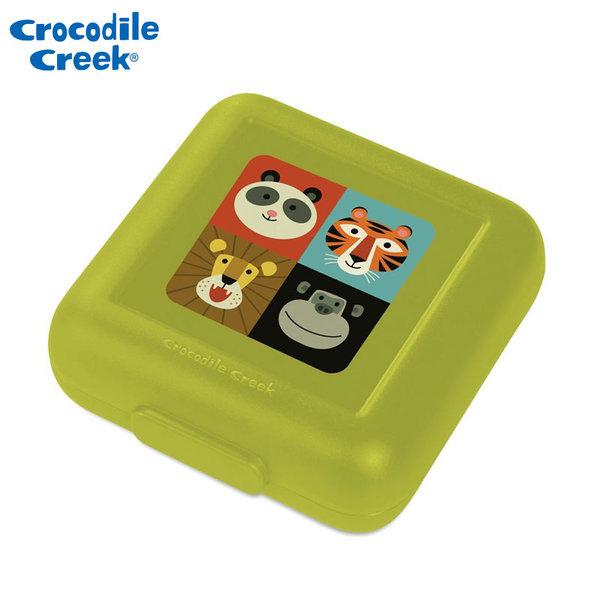 Crocodile Creek - Кутия за храна Джунгла 50964