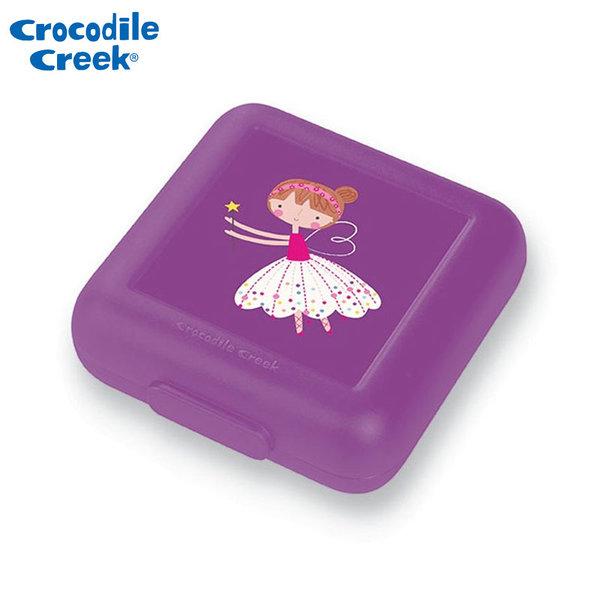 Crocodile Creek - Кутия за храна Фея 51381
