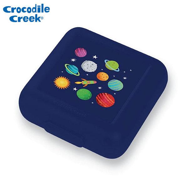 Crocodile Creek - Кутия за храна Слънчева система 51398
