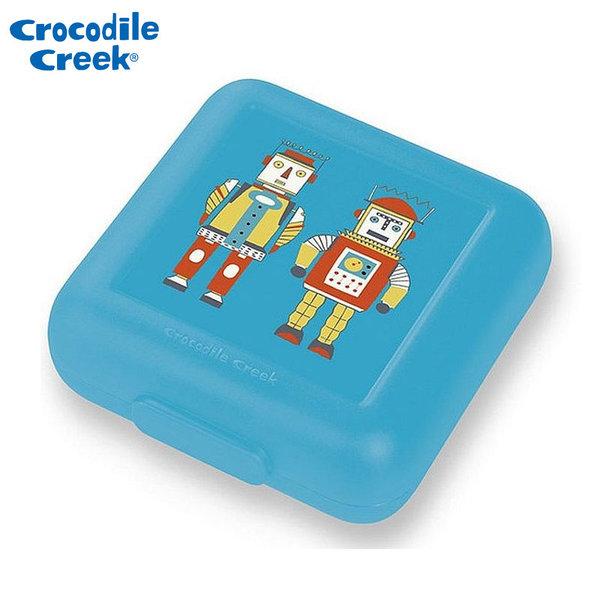 Crocodile Creek - Кутия за храна Роботи 50995