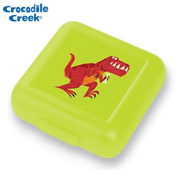 Crocodile Creek - Кутия за храна T-Rex 51084