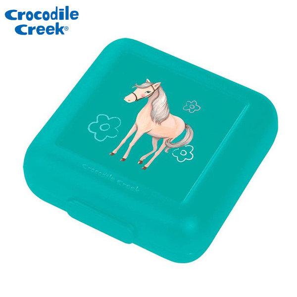 Crocodile Creek - Кутия за храна Конче 51251