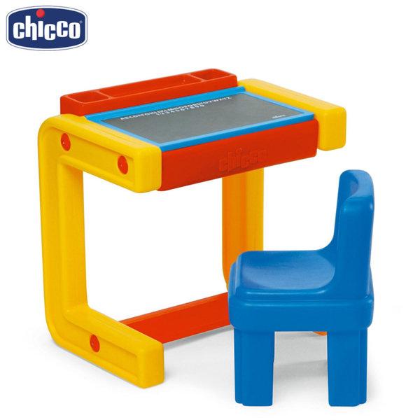 Chicco - Детски чин със столче 30400