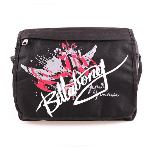 Ученическа чанта за уроци 640918