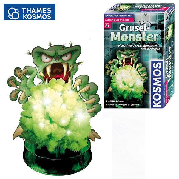 Thames&Kosmos - Призрачно чудовище 657369