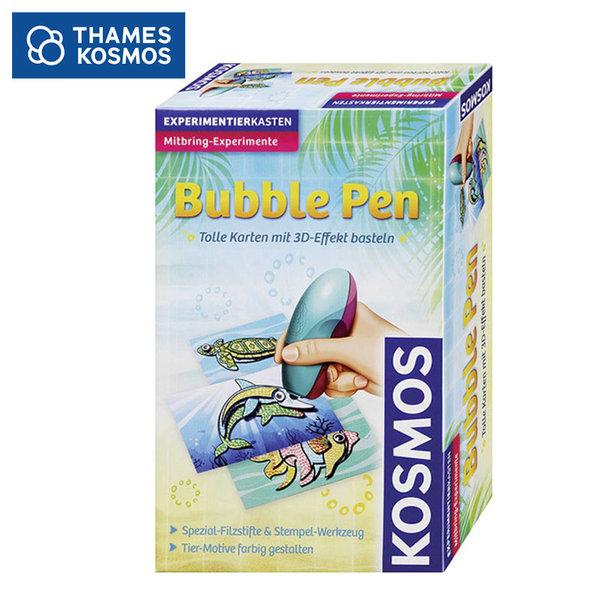 Thames&Kosmos - Писалка с балончета 657543