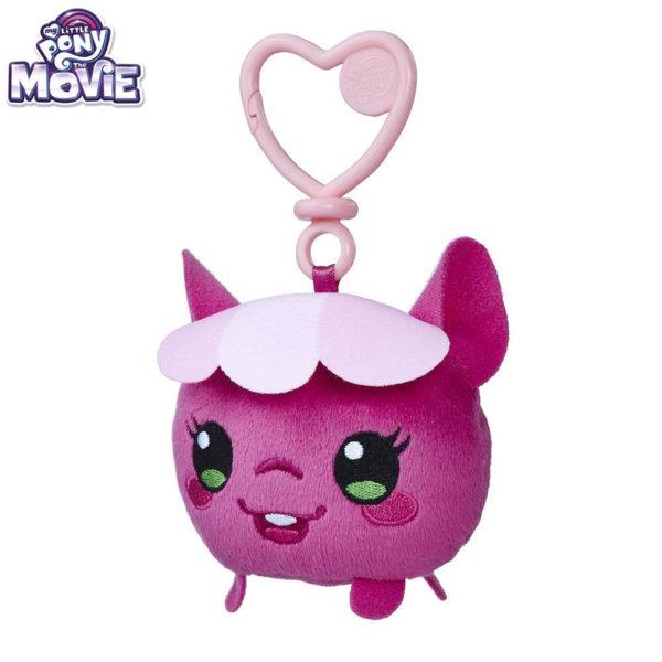 My Little Pony - Моето малко плюшено пони ключодържател Cheerilee E0030