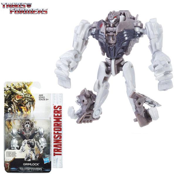 Transformers - Трансформърс Legion Class Grimlock C0889