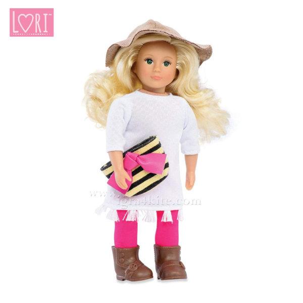 Lori - Кукла Лори Бриана 31048