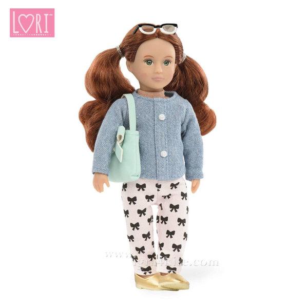 Lori - Кукла Лори Отъм 31009