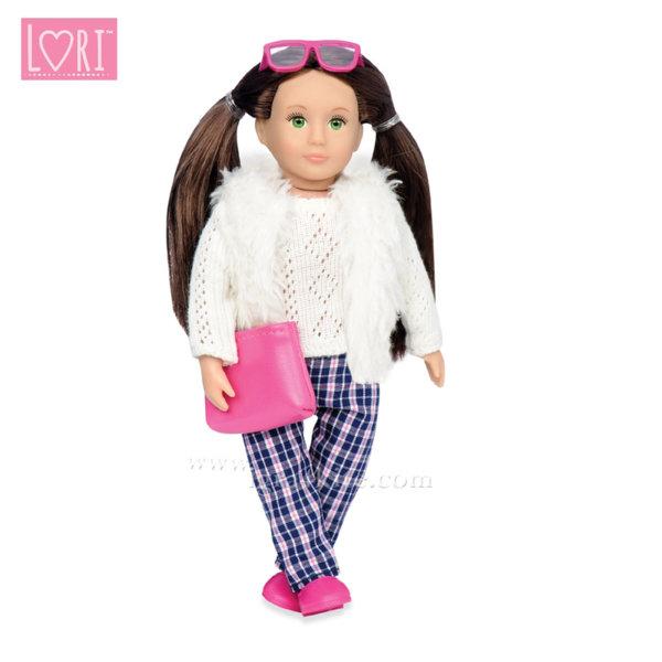 Lori - Кукла Лори Уитни 31052