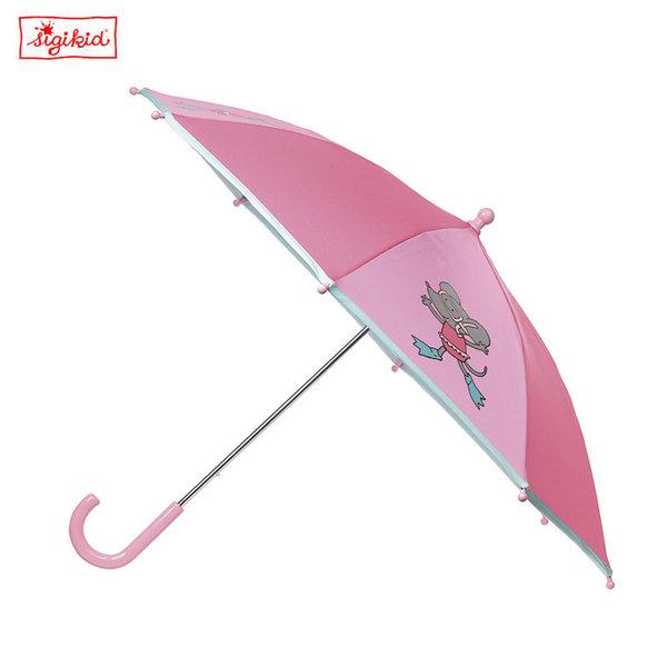 1Sigikid - Детски чадър Мишле 24946