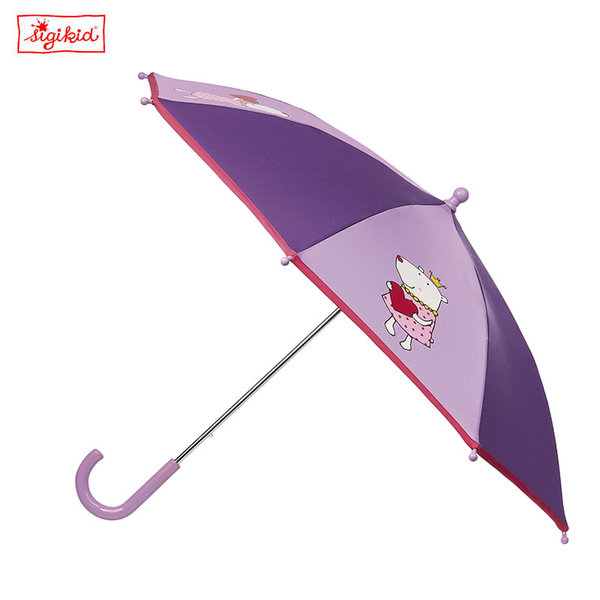 1Sigikid - Детски чадър Мече 24944