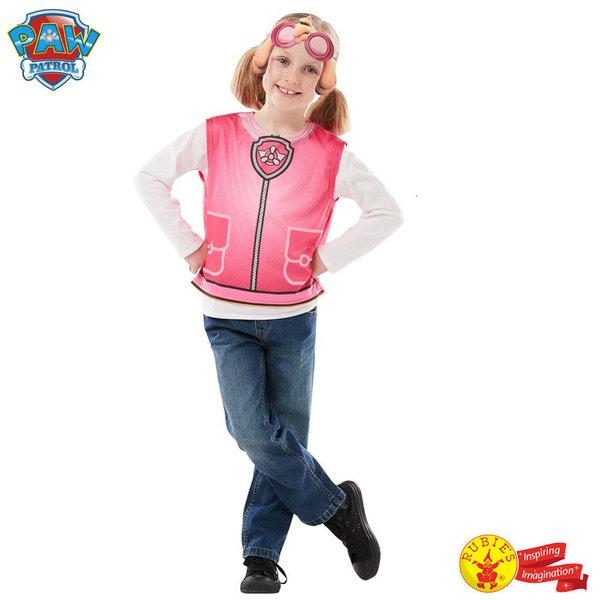 Детски карнавален костюм Paw Patrol Скай 34866