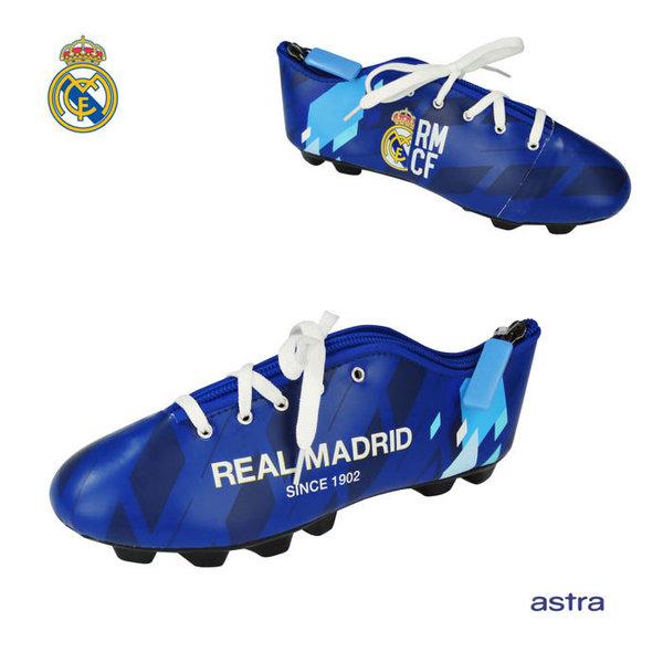 Real Madrid 2018 - Ученически несесер обувка  Реал Мадрид