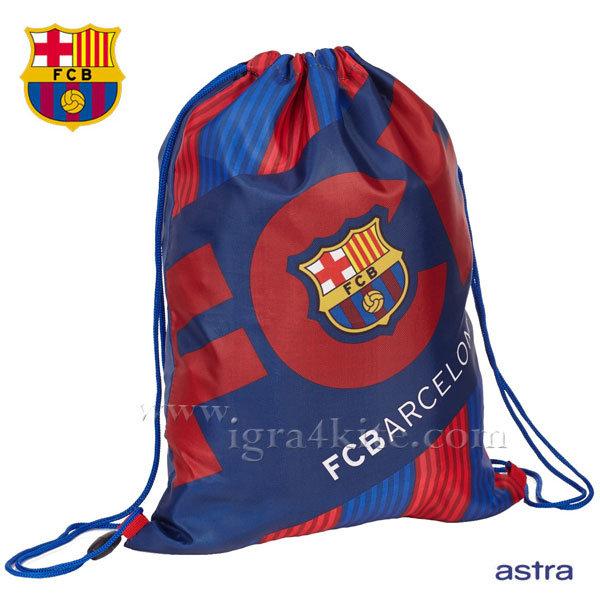 FC Barcelona 2016 - Спортна торба Барселона