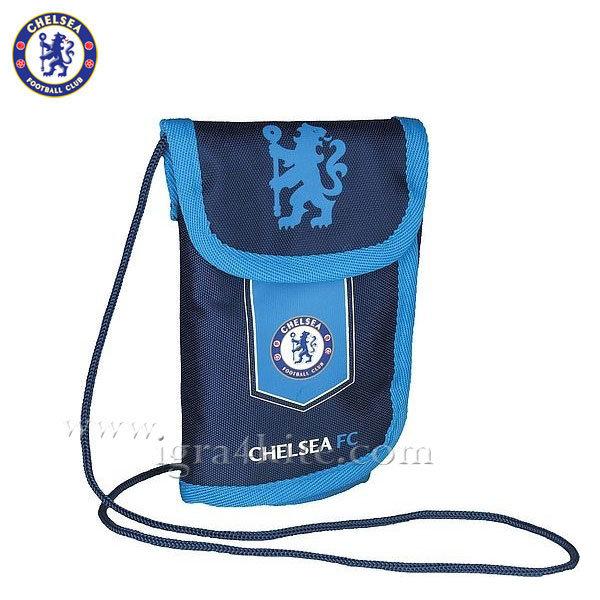 FC Chelsea 2016 - Портмоне за врат Челси