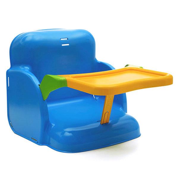 Столче за хранене Kids' Easy Seat 92900