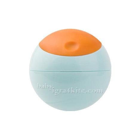 Boon - Сфера за храна Snack ball