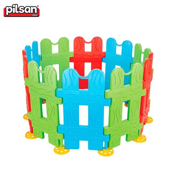 Pilsan - Детска ограда 06159