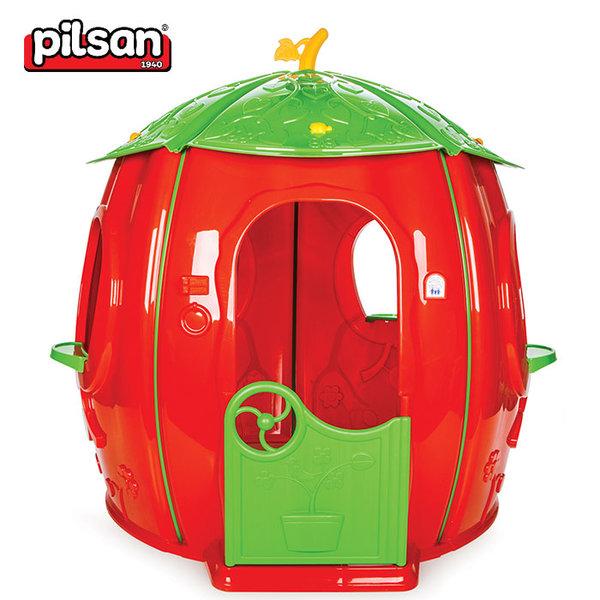 Pilsan - Къща тиква 06158