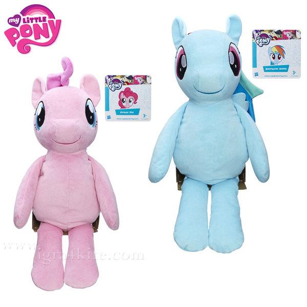 My Little Pony - Моето малко плюшено пони 55см b9822