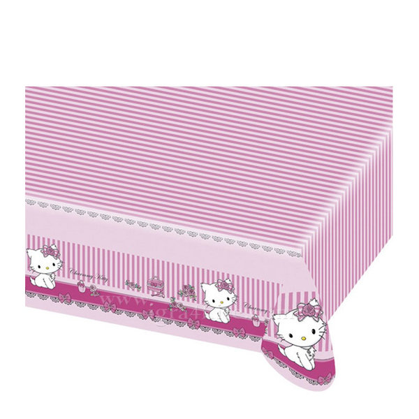 Procos - Charmmy Kitty Парти Покривка 551729