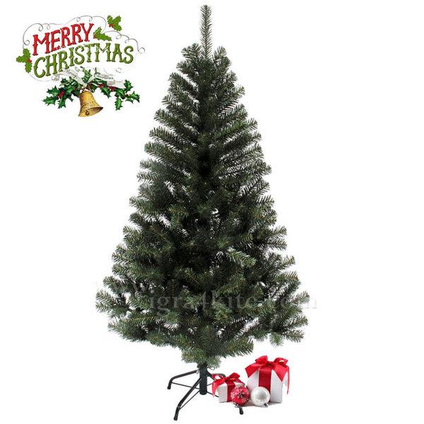 Изкуствена елха 150 см 81918