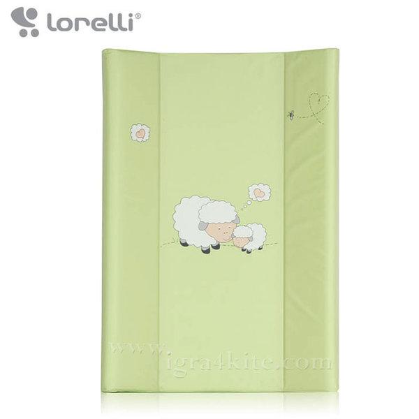 Lorelli - Твърда подложка за повиване 50/71см 1013025