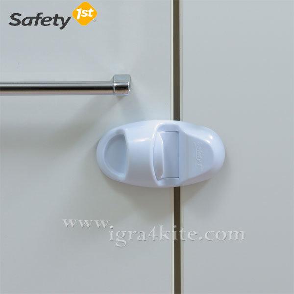 Safety 1st - Устройство за заключване на шкаф 39036760