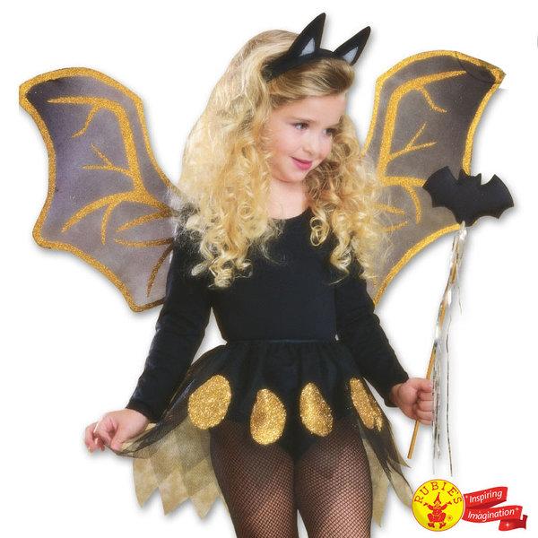 1Детски карнавален костюм Прилеп 13613