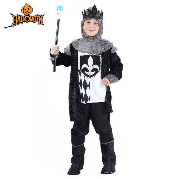 Детски карнавален костюм Рицар 26101711