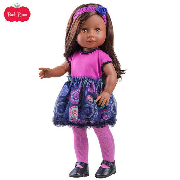 Paola Reina Soy Tu Кукла Amor 42см 06013