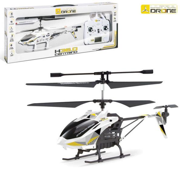 Mondo Ултра дрон хеликоптер R/C H36.0 CENTRINO 63270