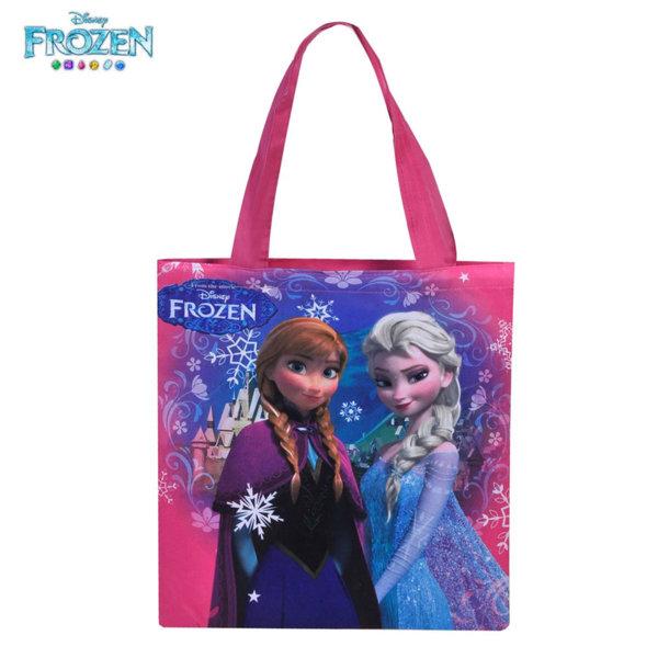 Disney Frozen Детска чанта Замръзналото кралство 213151