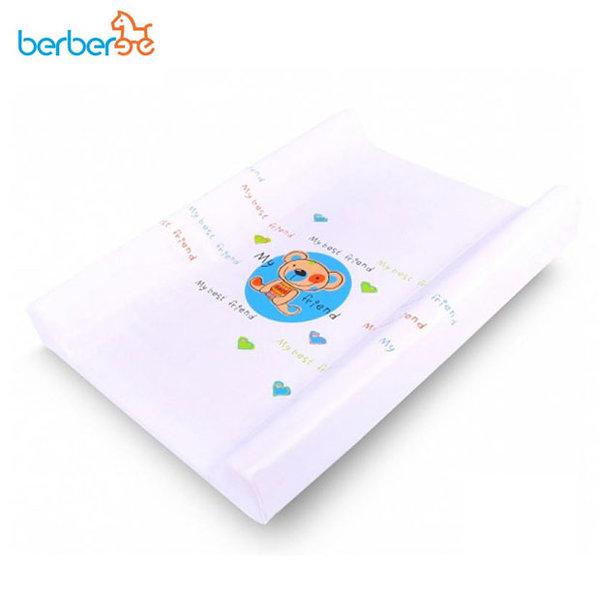 Berber Подложка за повиване Click 50x70 мече